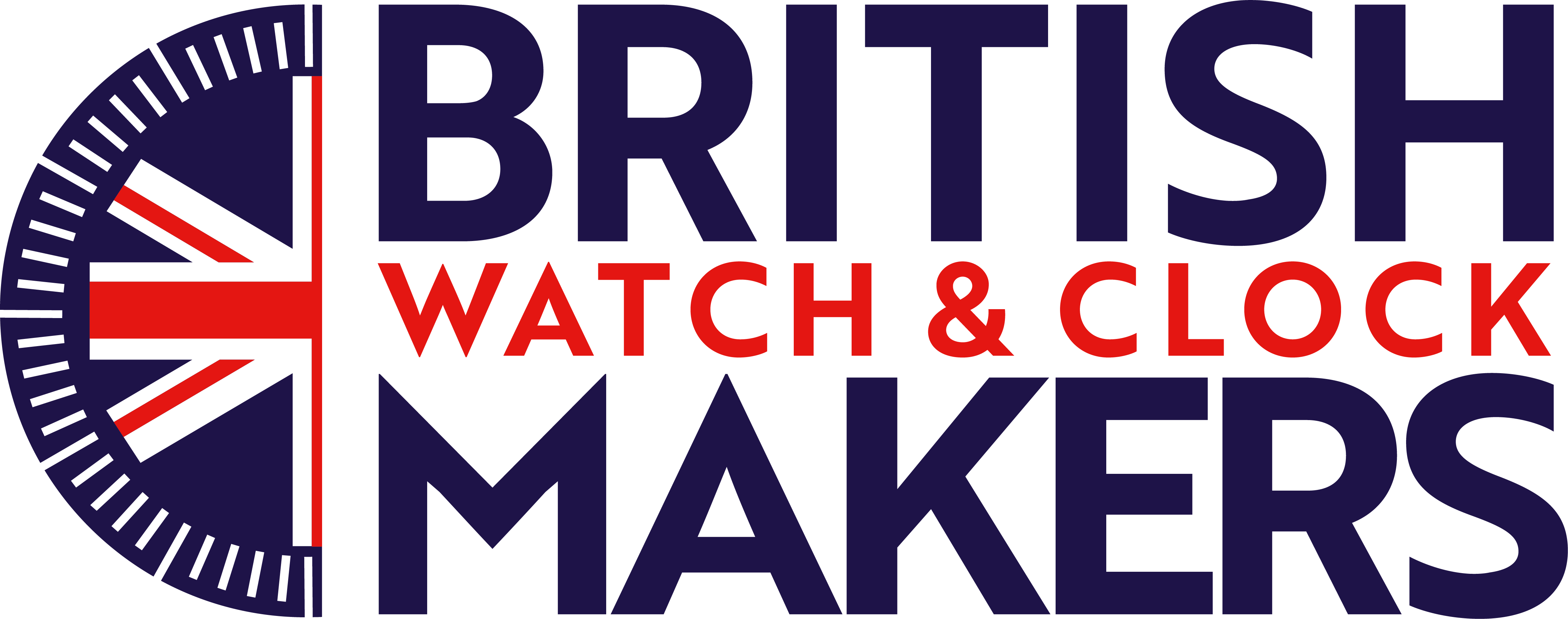 Alliance of British Watch and Clock Makers